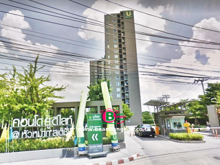 u-delight-huamak-station-condo-bangkok-59b2579aa12eda731b000a3d_full (1)