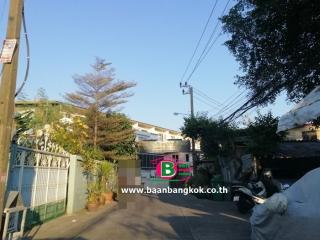 No.02910 บ้านเดี่ยวชุมชนหมู่บ้านอาทิตย์_๑๙๑๒๒๔_0010