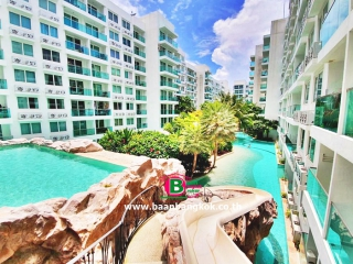 amazon-residence-condo-pattaya-593e65486d275e592b000213_full