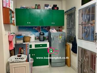 No_10.3579 ทฮ เดอะทาวน์ พหลโยธิน52เพิ่มสิน_200824