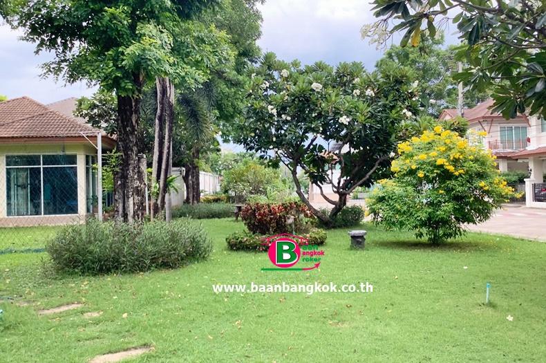 L03552 บ้านสวนผึ้ง รามอินทรา65_200910_35