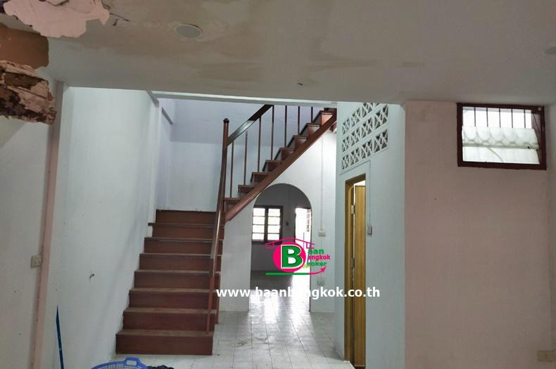 no.03370 TO บ้านดวงแก้ว ลาดพร้าววังหิน 72_200914_13