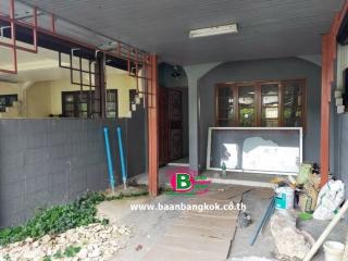 no.03370 TO บ้านดวงแก้ว ลาดพร้าววังหิน 72_200914_9