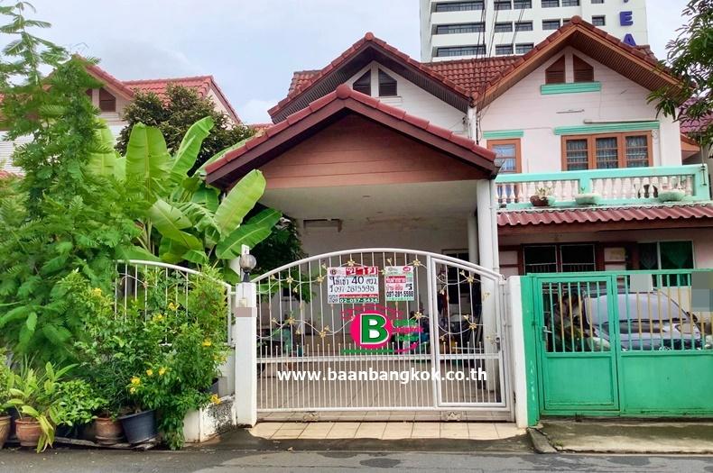 L03637 บ้านแฝดให้เช่าซ.นวลจันทร์64_200921_0