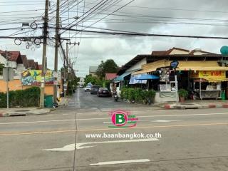 L03637 บ้านแฝดให้เช่าซ.นวลจันทร์64_200921_23