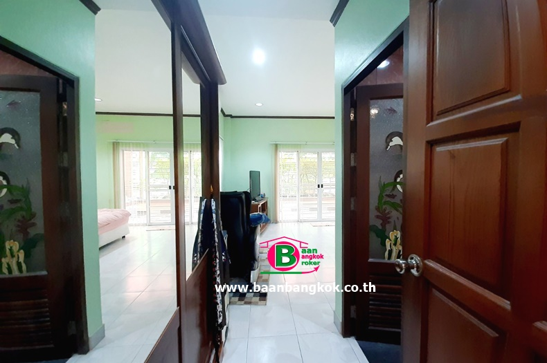 No.03642 บ้านหนองเกตุใหญ่ซอย 12 70 ตรว.ปลูกเอง_201006_8