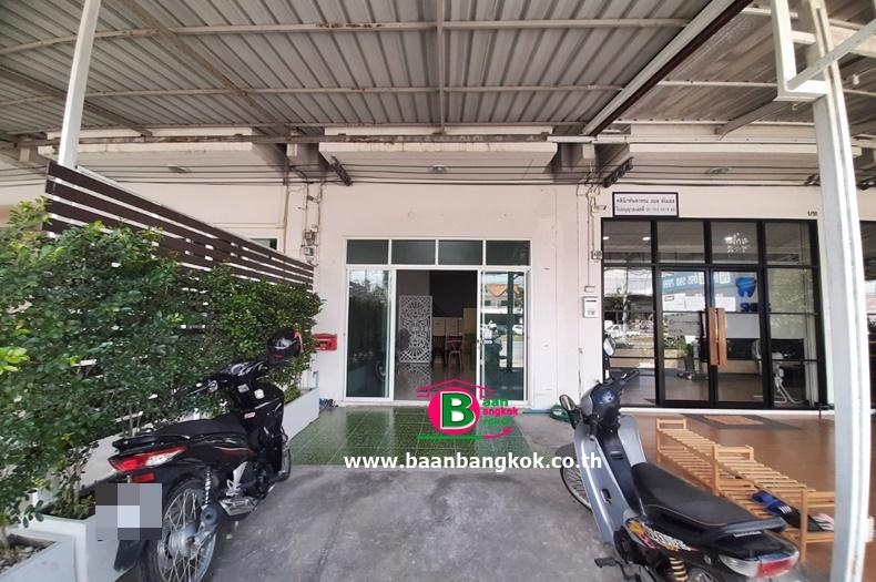 List 03633 อาคารพาณิชย์ เนินพระ ระยอง_201112_7