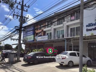 List 03633 อาคารพาณิชย์ เนินพระ ระยอง_201112_27