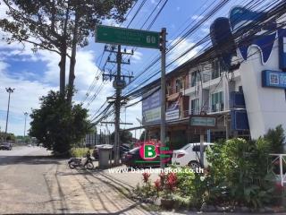 List 03633 อาคารพาณิชย์ เนินพระ ระยอง_201112_0