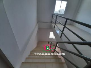List 03633 อาคารพาณิชย์ เนินพระ ระยอง_201112_35