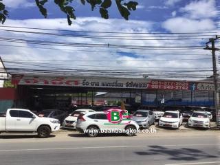List 03633 อาคารพาณิชย์ เนินพระ ระยอง_201112_6