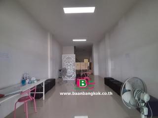 List 03633 อาคารพาณิชย์ เนินพระ ระยอง_201112_8
