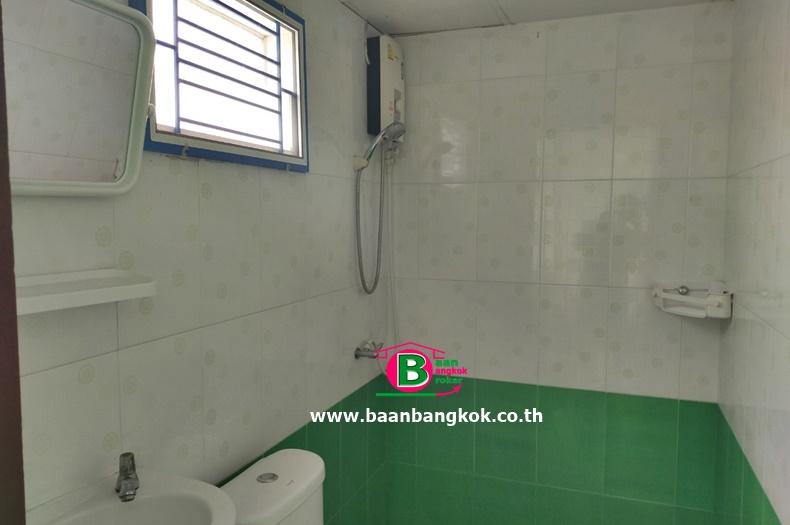 No.03711 H (อาคาร+ห้องเช่า) ซ.บ้านสวนปริชาติ_201114_14