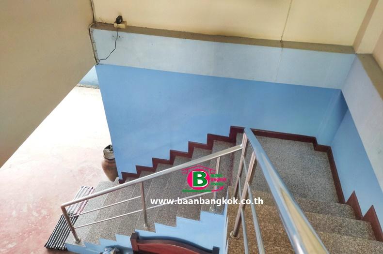 No.03711 H (อาคาร+ห้องเช่า) ซ.บ้านสวนปริชาติ_201114_6