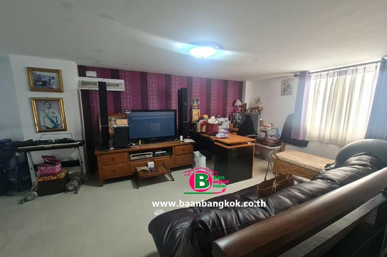 No-03718 RK.PAPk 406 รามอินทรา-คคู้บอน_201116_11