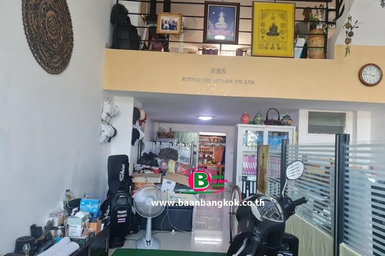 No-03718 RK.PAPk 406 รามอินทรา-คคู้บอน_201116_5