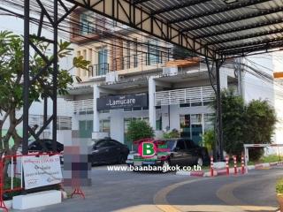 No-03718 RK.PAPk 406 รามอินทรา-คคู้บอน_201116_2