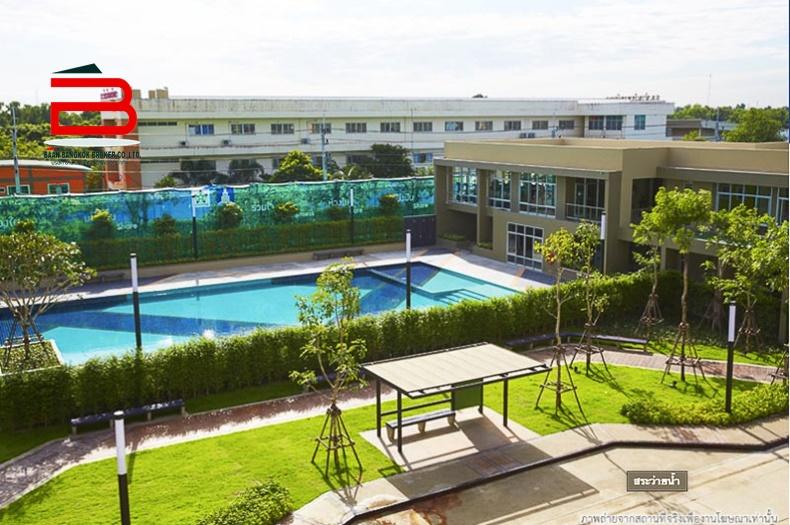 LPN-Township-รังสิต-คลอง1-Facilities-4