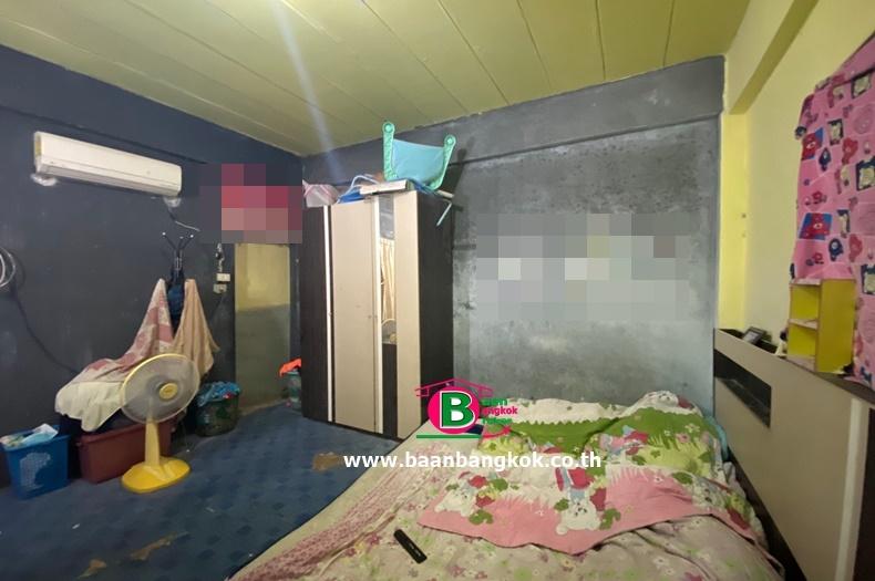 NO 03902 บ้าน+ห้องเช่า_201229_13