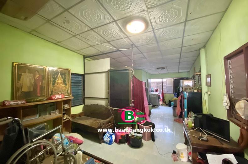 NO 03902 บ้าน+ห้องเช่า_201229_8