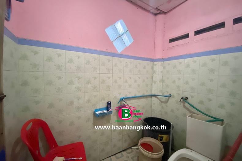 NO 03902 บ้าน+ห้องเช่า_201229_9