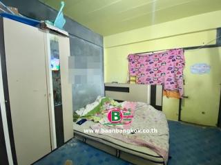 NO 03902 บ้าน+ห้องเช่า_201229_12