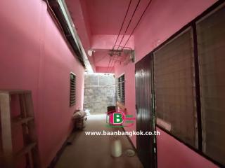 NO 03902 บ้าน+ห้องเช่า_201229_14