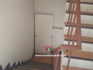 .No.03923 อาคารพาณิชย์ 4ชั้น บางบัวทอง_210222_18