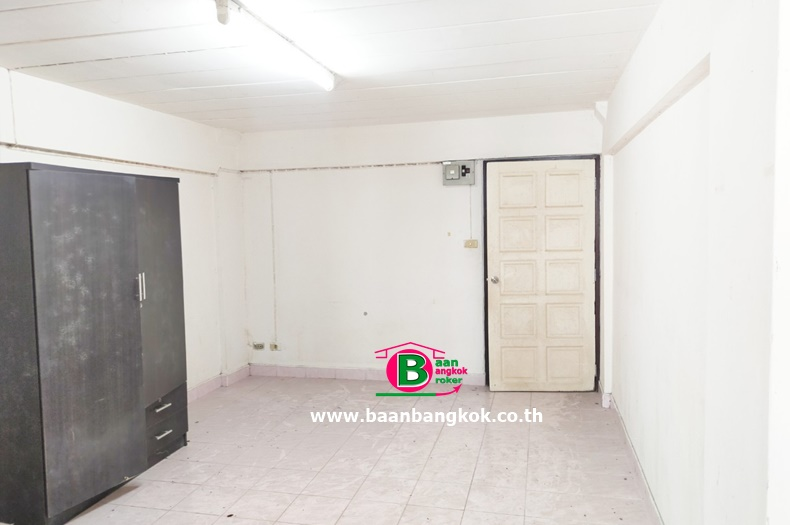 No.03926 CD HR residence_210309_10