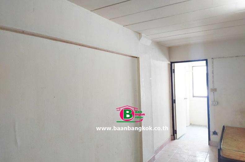 No.03926 CD HR residence_210309_12