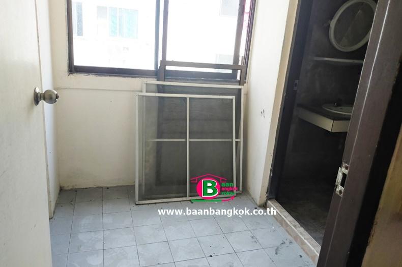 No.03926 CD HR residence_210309_13