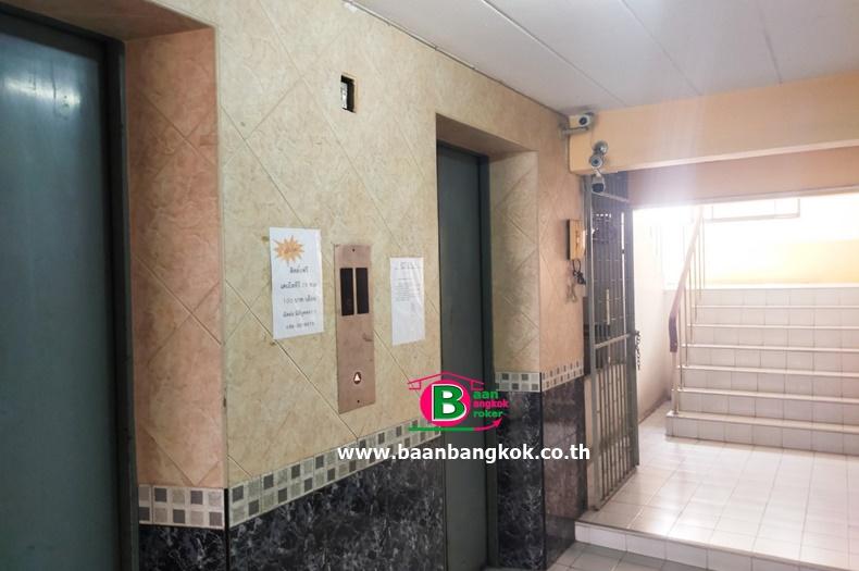No.03926 CD HR residence_210309_2