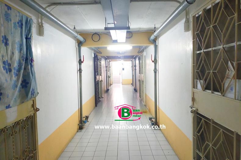 No.03926 CD HR residence_210309_8