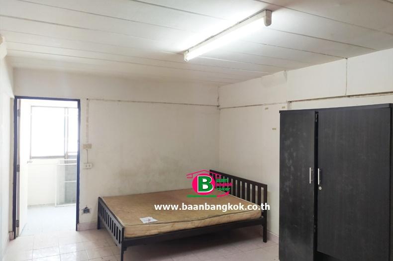 No.03926 CD HR residence_210309_9