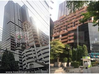 00660, *ขาย/ให้เช่า คอนโดมิเนียม ห้องชุดสำนักงาน อยู่ชั้น 10 เนื้อที่ 176.82 ตรม. พหลโยธิน เพลส (อินทามาระ-พหลโยธิน)